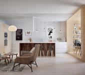 R sidence secondaire du type cottage anglais vivons maison - Appartement reve saint petersbourg anton valiev ...