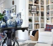 Beau chalet de luxe courchevel vivons maison - Magnifique maison renovee eclectique coloree sydney ...