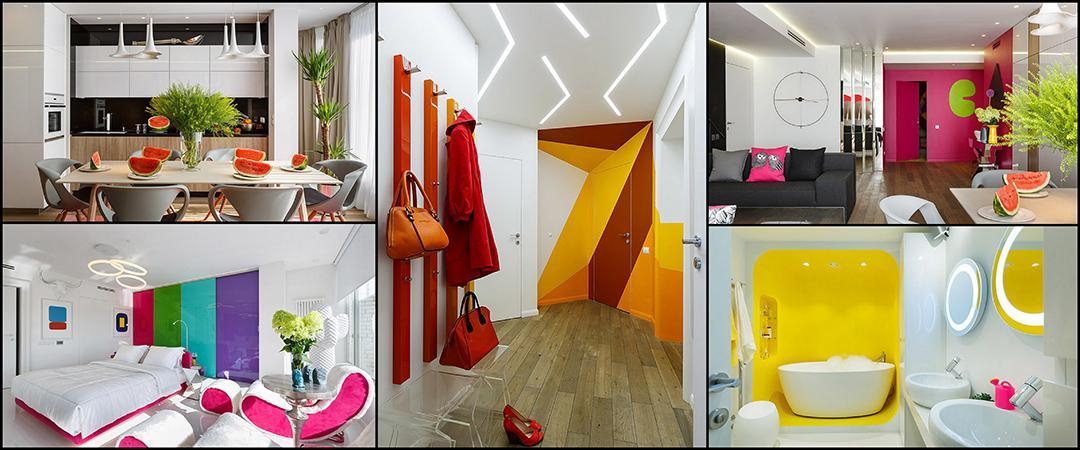 Vivons maison et vivons heureux - Appartement reve saint petersbourg anton valiev ...
