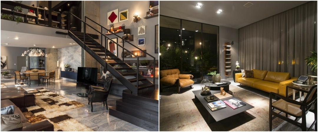 Vivons maison et vivons heureux - Magnifique maison renovee eclectique coloree sydney ...