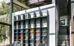 design intérieur élégant créatif raffiné maison de luxe