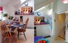 ambiance conviviale et rustique maison à louer vacances