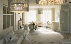 séjour pièce de vie principale maison de luxe londres