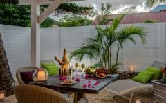 villa exotique location de vacances