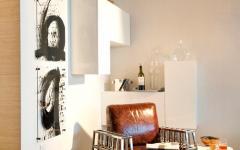 meuble de luxe de designer rénomés