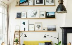 mobilier designer luxe loft