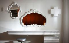 mobilier meuble design prestige luxe