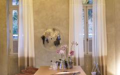 intérieur original designer professionnel rénovation maison ancienne