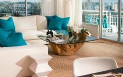 appartement vacances location floride plage