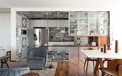 assises fauteuils canapé design masculin appartement séjour salon