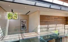 agencement intérieur luxe architecture créative
