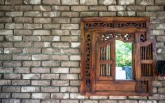 maison rustique architecte tel aviv
