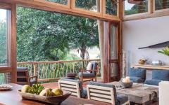 panorama exotique vacances luxe mexique punta sayulita