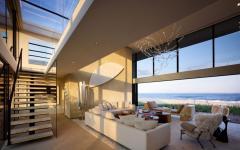 belle demeure de vacances luxe prestige