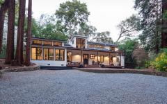 belle résidence familiale rénovée