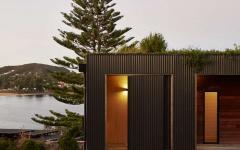 architecture durable maison modulable éco responsable