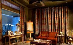 chambre de détente maison rénovée de ville