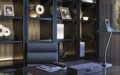 intérieur design chic et classe BSBG