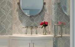 décoration design intérieur maison de charme