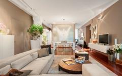 loft designer moderne