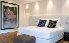 chambre villa de luxe à louer rio de janeiro vacances