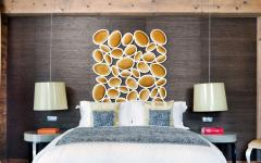 plafond bois chalet de ski vacances montagnes alpes