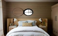 petite chambre d'appoint d'amis villa de luxe