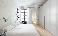 ameublement chambre design chic