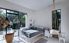 design déco chambre ado maison de luxe