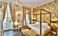 appartement de luxe nice