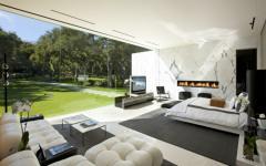 chambre à coucher grand luxe belle demeure