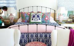 chambre cottage californien santa monica