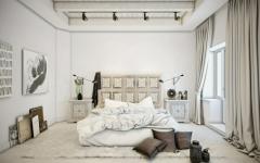 chambre design unique luxe