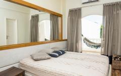 location de luxe villa avec vue sur rio de janeiro villa nino