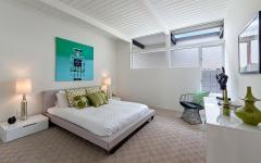 grande chambre de luxe belle demeure