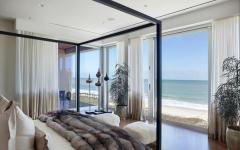 villa de rêve vue mer
