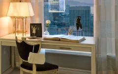 bel appartement design centre-ville