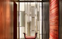 intérieur décoration design créatif appartement