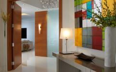 déco luxueux design appartement de vacances