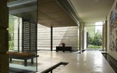 espaces spacieux design haut standing demeure de prestige