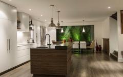 intérieur design déco maison neuve