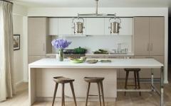 cuisine pratique petite appartement design