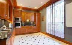 Citadine page 8 vivons maison - Immobilier de luxe paris xvi arrondissement ...