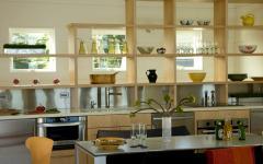 cuisine pratique et efficace
