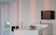 jeu espace lumière design intérieur luxe villa de luxe