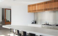 tabourets design intérieur maison