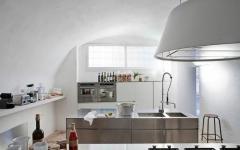 cuisine villa méditerranéenne vacances
