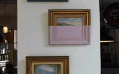 tableaux déco créative maison