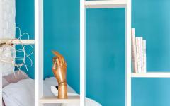 décoration moderne pratique studio paris
