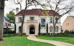 grande et belle maison familiale
